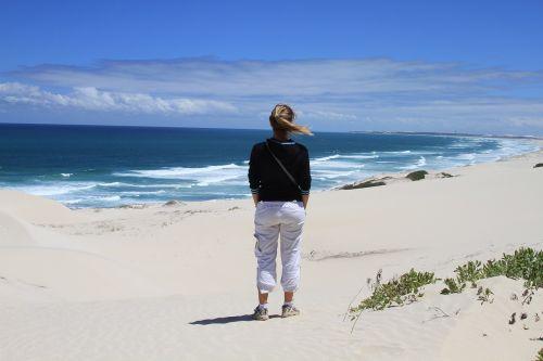 south africa coast st