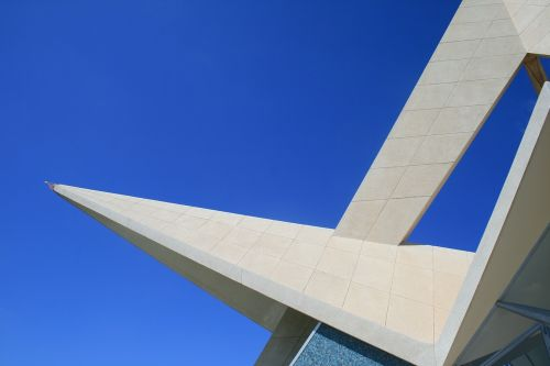 south african air force memorial monument star design