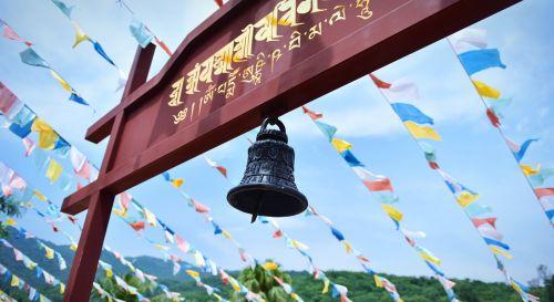 south china sea sanya jinyu guanyin