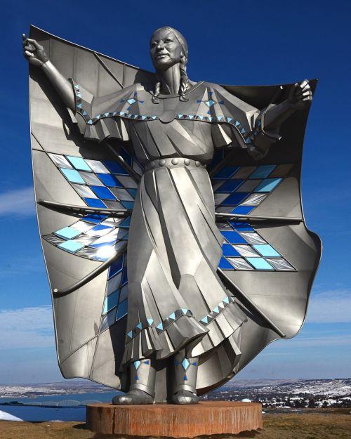 south dakota dignity dale lamphere