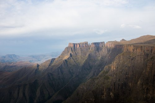 southafrica  za  drakensberg