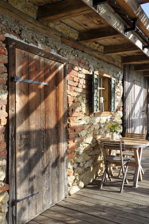 southern styria wine autumn