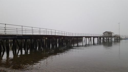 southwest harbor maine mdi