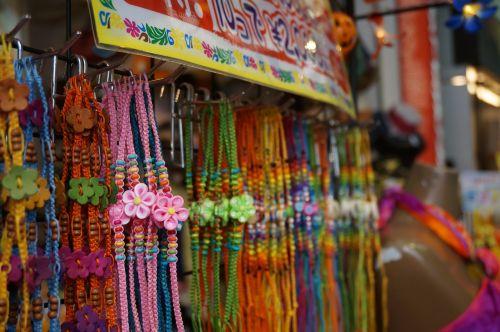 souvenir okinawa traditional