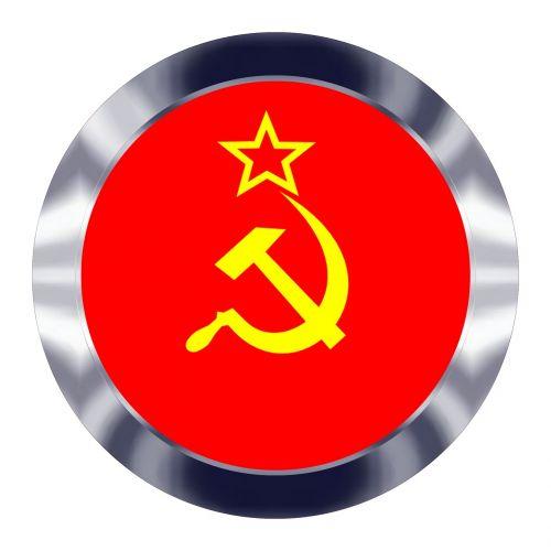 soviet russia ussr
