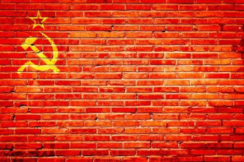 soviet union nation ussr