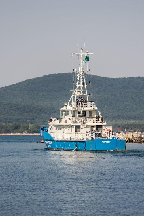 sozopol bulgaria black sea