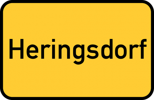 spa heringsdorf western pomerania