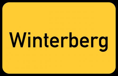 spa winterberg north rhine-westphalia