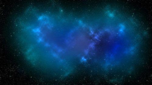 erdvė,tūslė,žvaigždės,kosmosas,galaktika,visata,kosmosas,fonas,atgal lašas