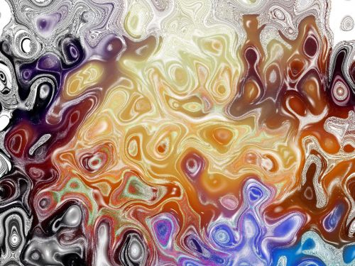 Space Abstraction Background
