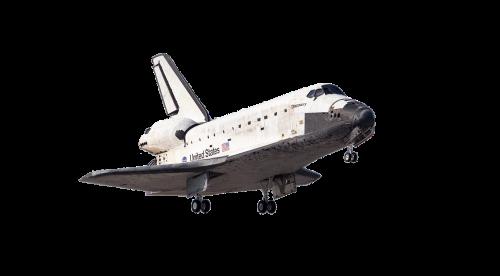 spaceship space shuttle nasa