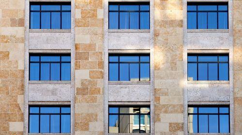 spain madrid building
