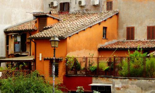 Spain Homes