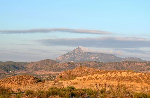 kraštovaizdis & nbsp, nuotraukos, nemokamos & nbsp, kraštovaizdžio & nbsp, nuotraukos, kraštovaizdis & nbsp, nuotraukos & nbsp, Ispanija, kraštovaizdis & nbsp, nuotraukos & nbsp, nemokama & nbsp, parsisiuntimas, kraštovaizdis & nbsp, nuotraukos & nbsp, nemokamas, kraštovaizdis & nbsp, nuotrauka, ispanų & nbsp, kraštovaizdis & nbsp, nuotraukos, ispanų kraštovaizdis