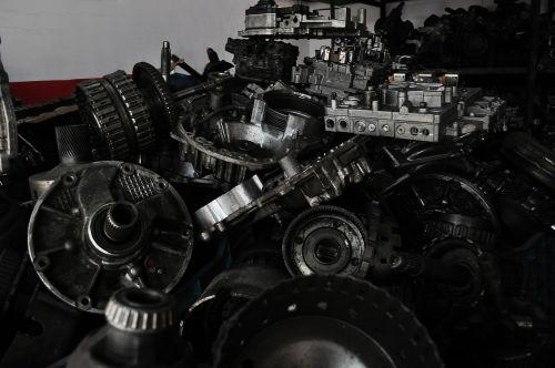 spare parts auto parts cars