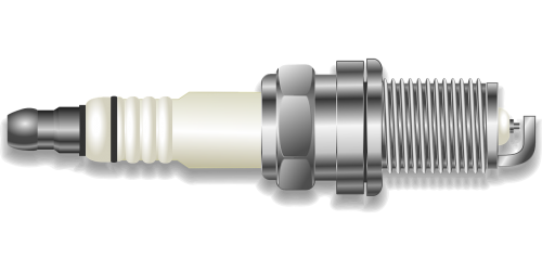 spark plug sparking plub electrical device