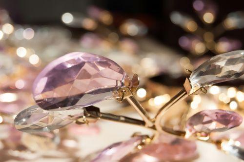 sparkle shine jewelry