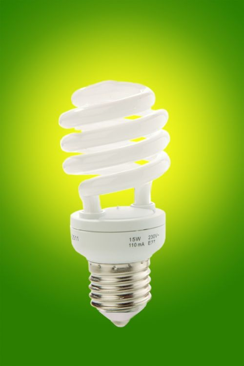 sparlampe saving light saving bulb