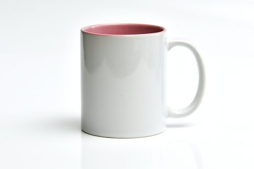 spawning  drink  porcelain