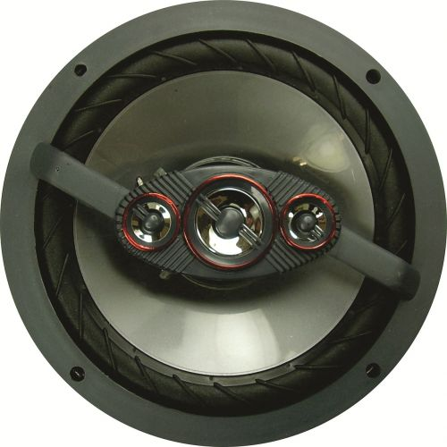 subwoofer speaker 6 orion