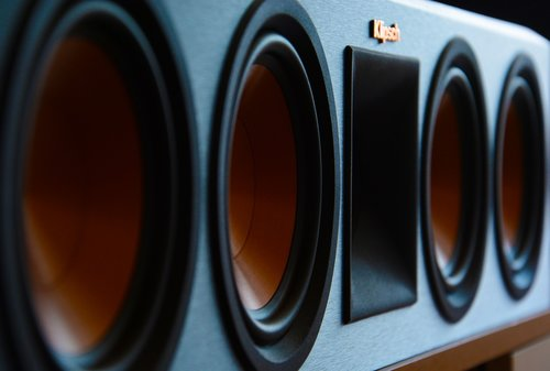 speakers  multimedia  music