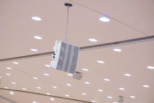 speakers box sound