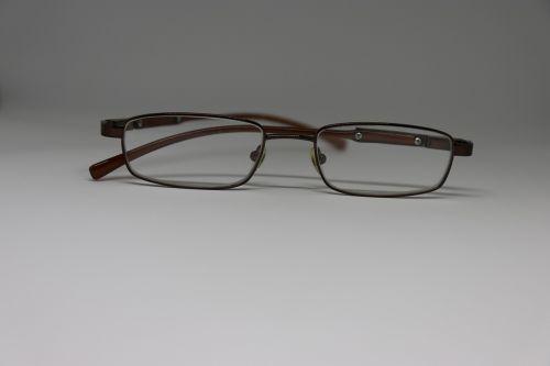 spectacles glasses eyeglasses