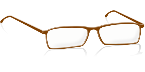 spectacles reading glasses
