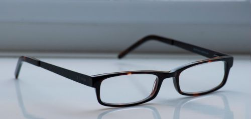 Spectacles Glasses