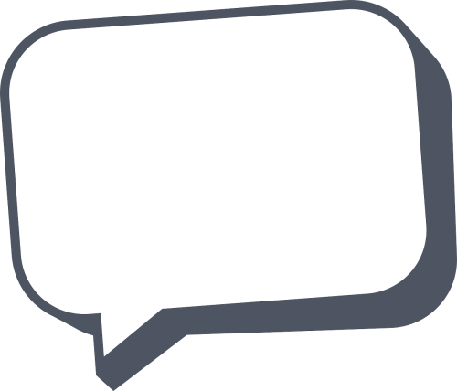 speech bubble speech balloon talking