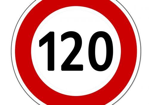 speed road traffic