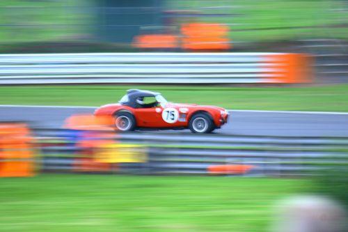 speed car auto