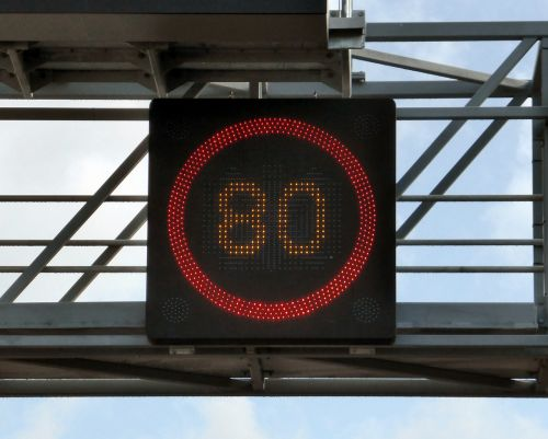 speed limit 80 new zealand