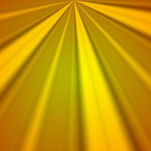 fonas, apdaila, tapetai, fantazija, greitis, greitis