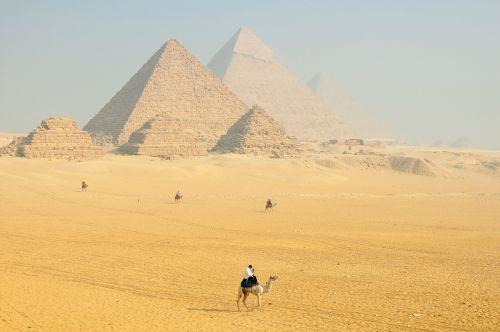 sphinx egypt hieroglyphs