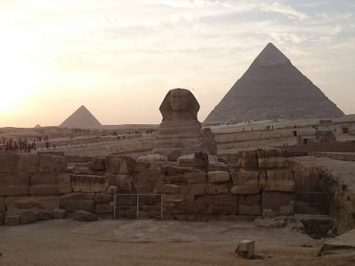 Sfinksas,giza,Egiptas