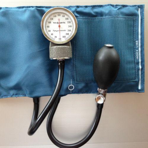 sphygmomanometer blood pressure blood pressure cuff
