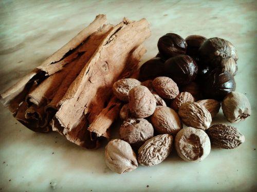 spice cinnamon cinnamon stick
