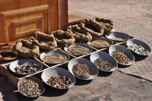 spices jordan bowls