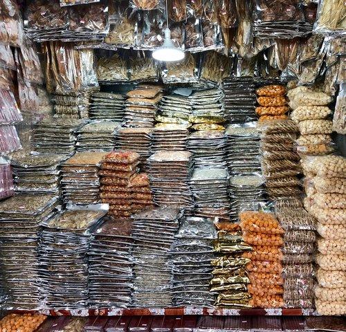 spices  kk  malaysia