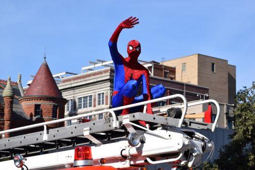 spider man super hero superhero