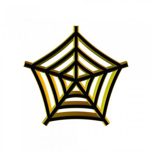 Spider Net 2