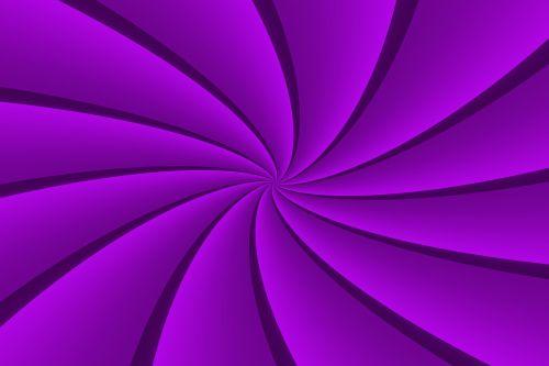 spiral spiral arms spiral texture
