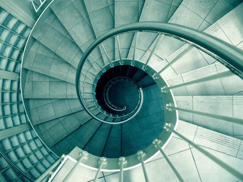 spiralė,laiptinė,laiptinė,žingsniai,laiptai,architektūra,dizainas
