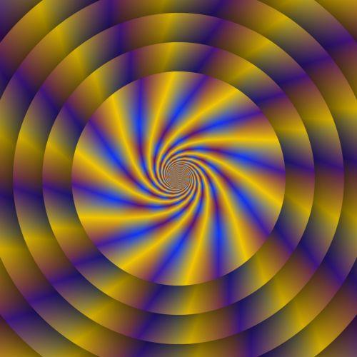 Spiral Discs 1
