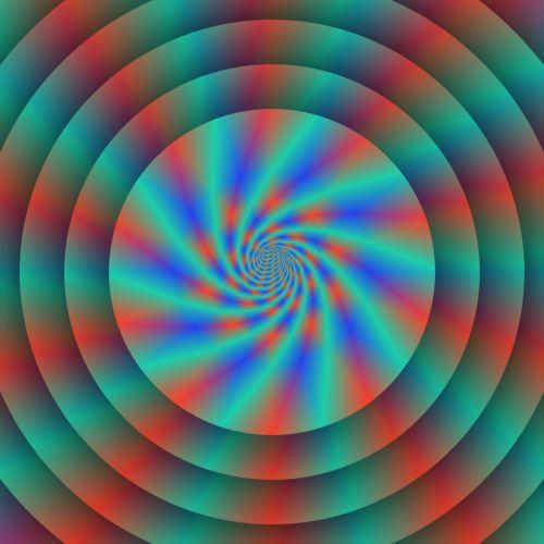 Spiral Discs