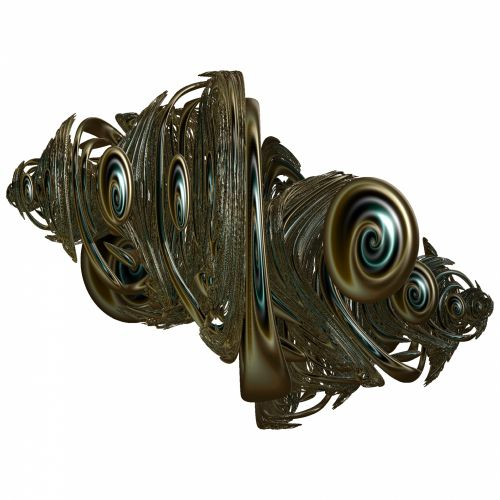 Spiral Factory