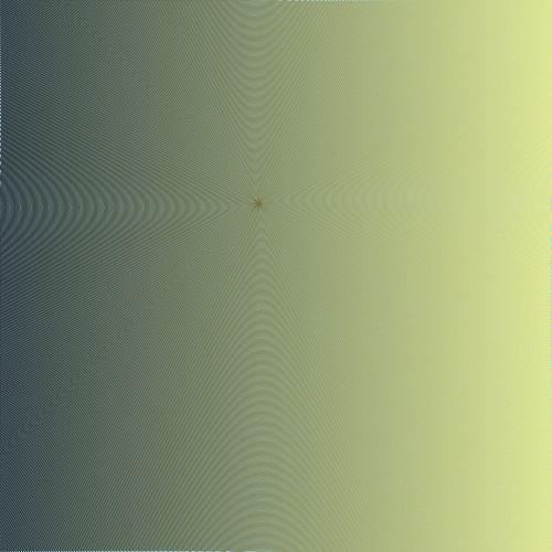 Spirally Engraving