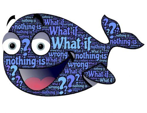 spirituality wrong fish